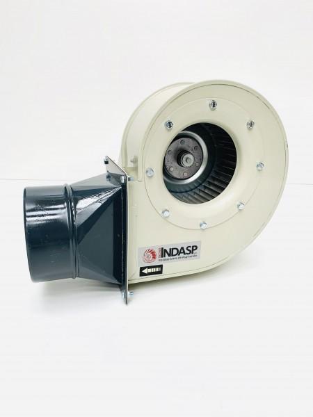 ventiladores extractores