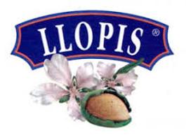 Almendras Llopis