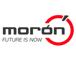 Grupo Morón